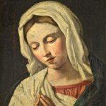46-Madonna-in-preghiera